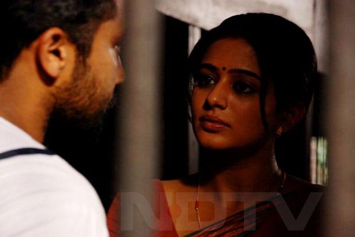 Preview: Rakta Charitra