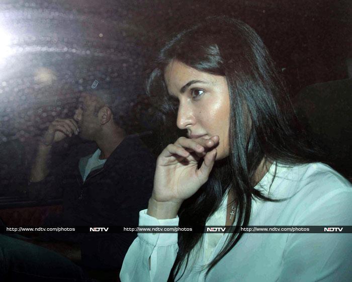 Bollywood Pays Last Respects to Ravi Chopra