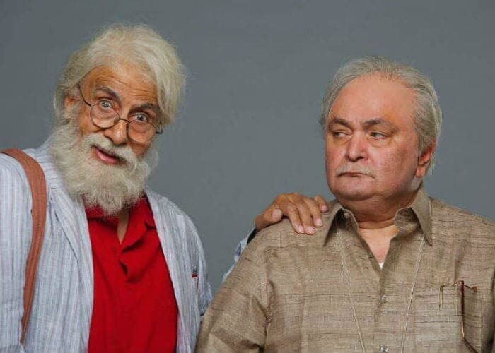 Rishi Kapoor Lived Life On His Own Terms, Always