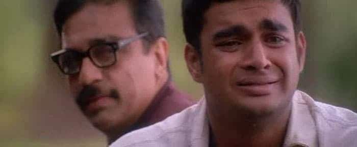 50 साल के हुए एक्टर आर माधवन, कुछ ऐसा रहा उनका फिल्मी सफर...