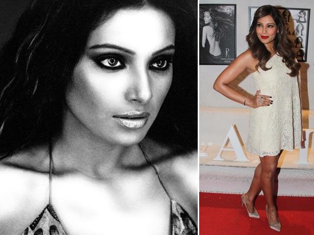 Bipasha Basu: Bollywood's Femme Fatale@36