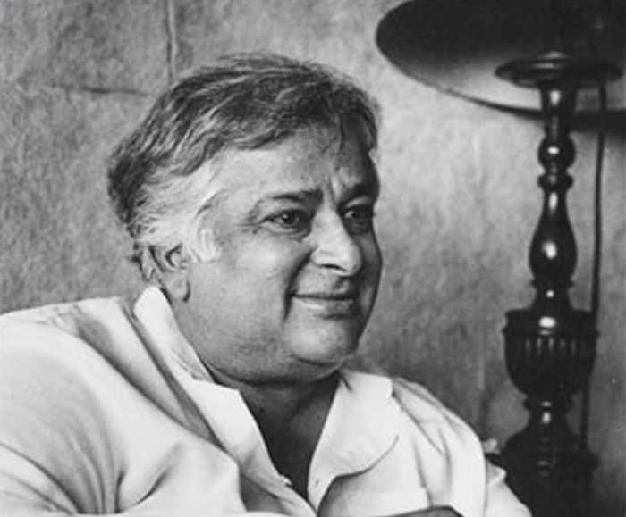 Shashi Kapoor\'s Shaan@77