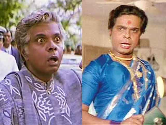 Farewell, Sadashiv Amrapurkar: 10 Memorable Roles