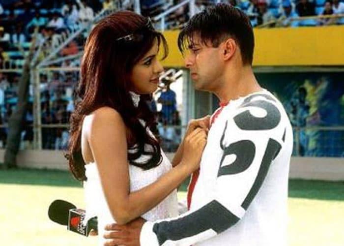 Salman Khan, the Biggest Boss@49