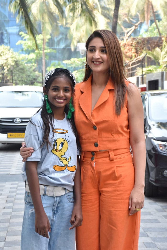 How Salman Khan And Malaika Arora Spent Their Wednesday