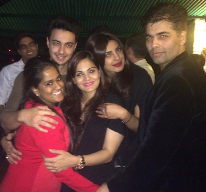 What Made Salman Khan\'s Birthday Dabangg