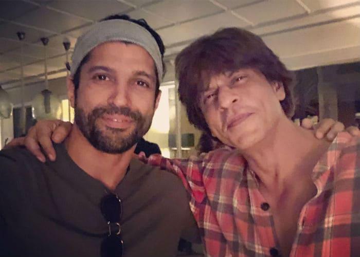 15 Photos: शाहरुख खान के बर्थडे बैश पर इन स्टार डॉटर्स ने लूटी लाइमलाइट