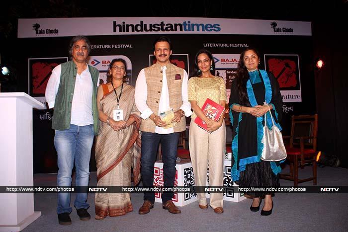 शिल्पा शेट्टी के टीवी शो में पहुंचीं सोनाक्षी सिन्हा