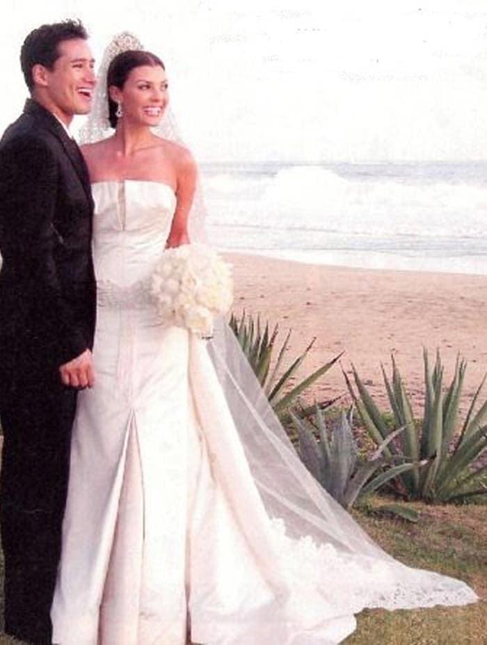 Top 10 shortest celebrity marriages