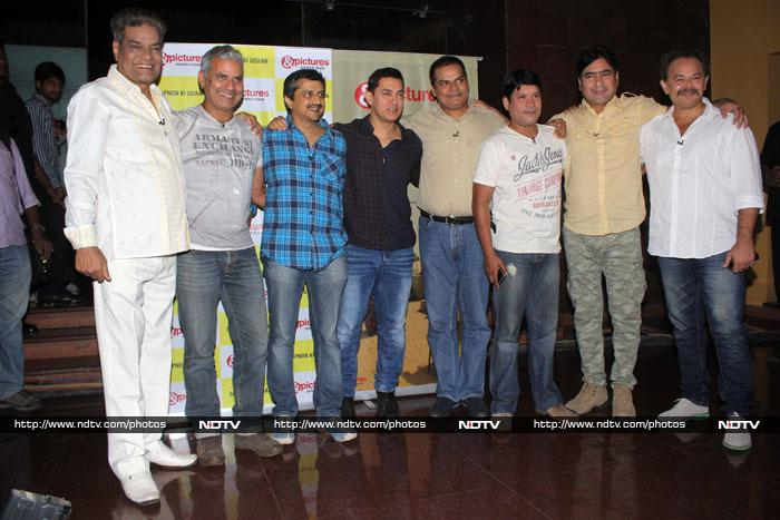Team Lagaan, 13 Years Later: How Many do You Recognise?