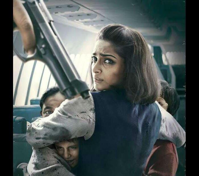 Happy Birthday, Sonam Kapoor: Khoobsurat@35