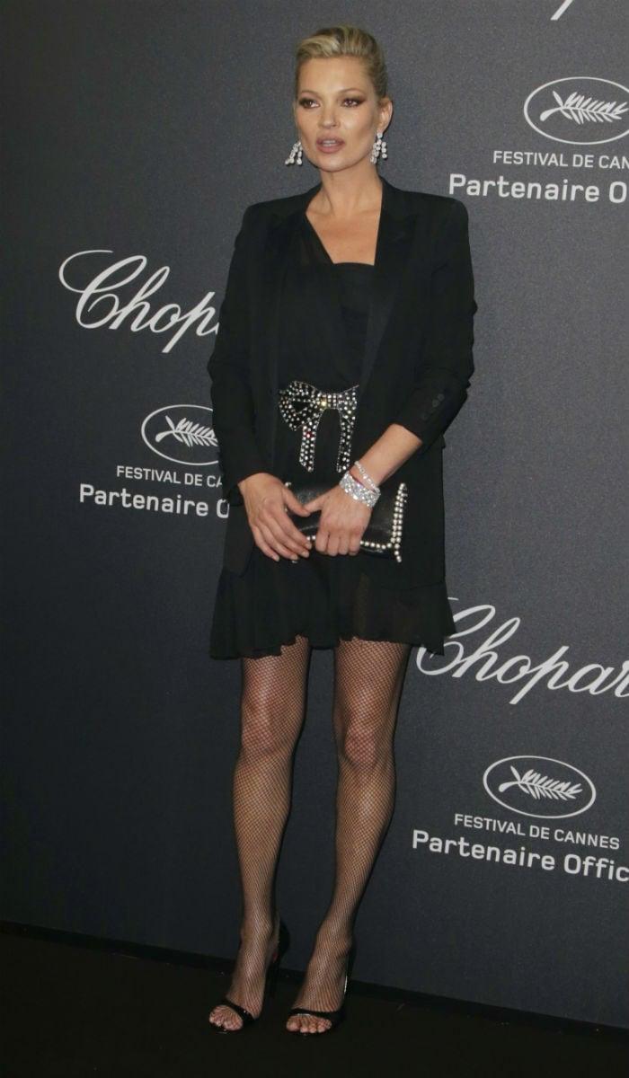 Cannes: Sonam Kapoor Rocks Another Ralph & Russo Ensemble