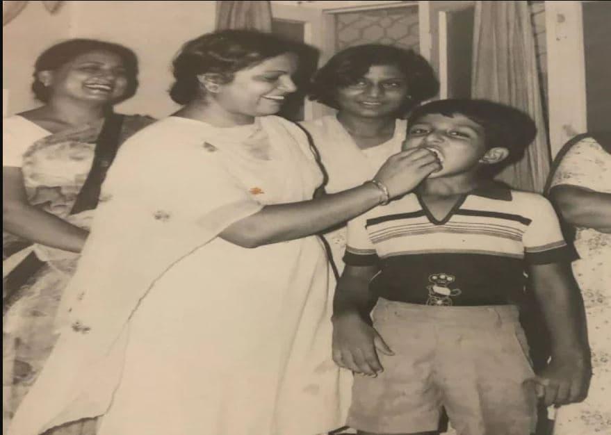 Happy Birthday, Sonu Sood: Keep Rocking@48