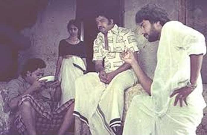 Happy Birthday Mammootty: Madhura Raja@68