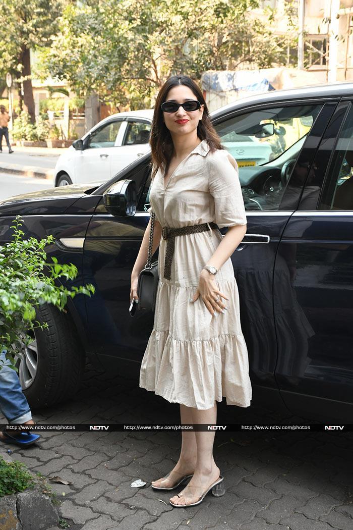 What\'s Keeping Kareena Kapoor and Katrina Kaif Busy