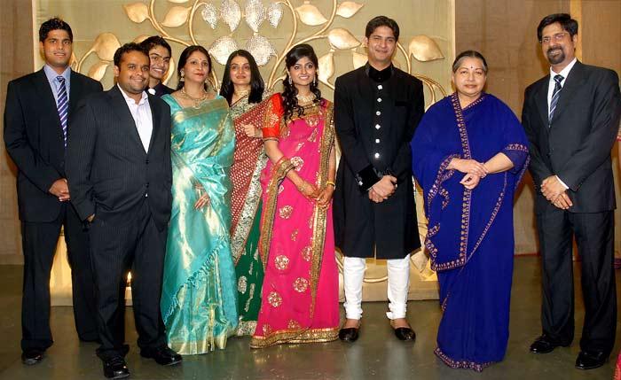 Jayalalitha Son Marriageart4search.com | art4search.com
