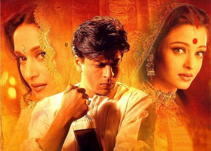 15 SRK roles that we loved