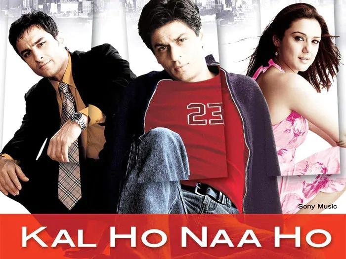 Happy Birthday, Shah Rukh Khan. Dilwale Ka Josh@54