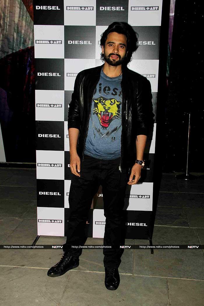 Much Swag, Such Wow: Sonakshi, Ranveer