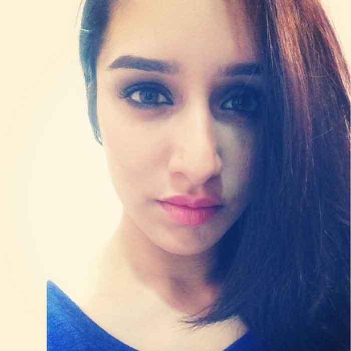 Deepika, Neha\'s Sari Story