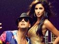 Photo : Review:  Tees Maar Khan