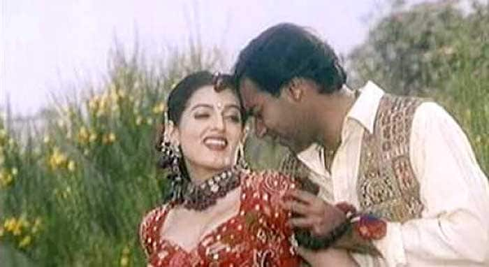 Happy Birthday Twinkle Khanna, Sprinkling Stardust @41