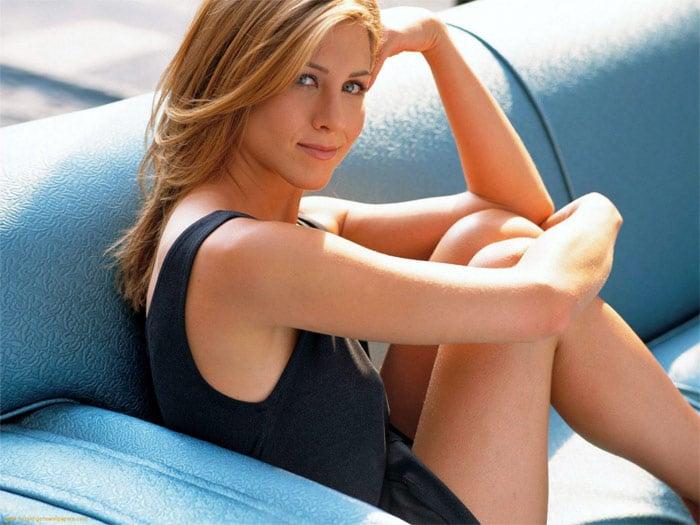 Megan Fox-Brad Pitt top list for \'unfaithful lovers\'