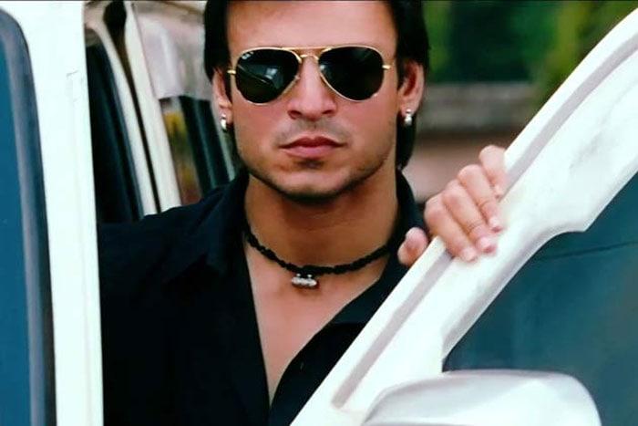 It\'s Vivek Oberoi\'s Birthday. Great Grand Masti@39