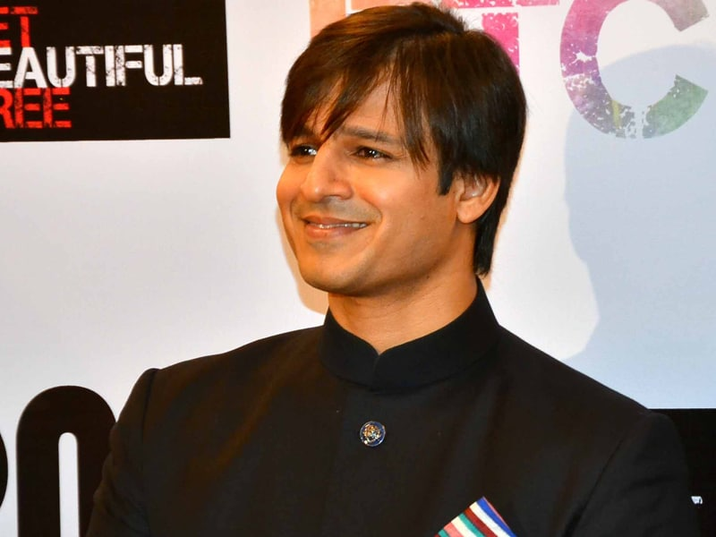 It's Vivek Oberoi's Birthday. Great Grand Masti@39