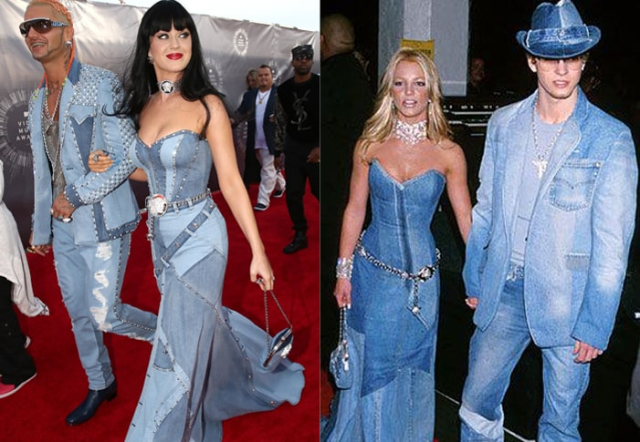 The VMAs Are Over: 5 Moments We Won\'t Forget
