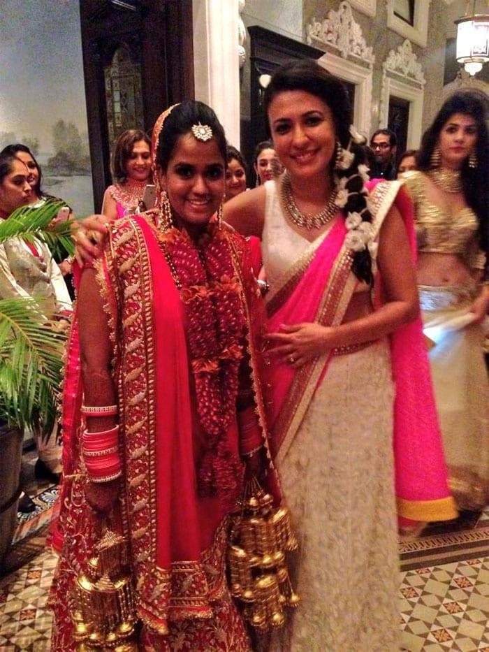2014 S Best Dressed Brides