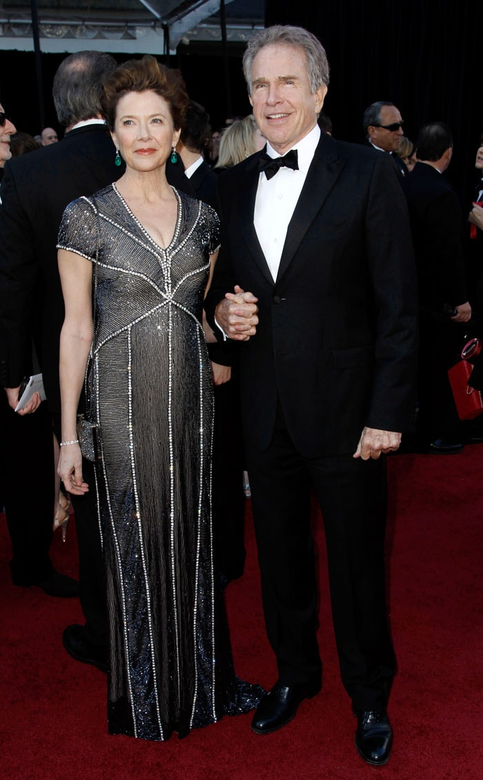 Oscars Fashion: Hit or Miss?