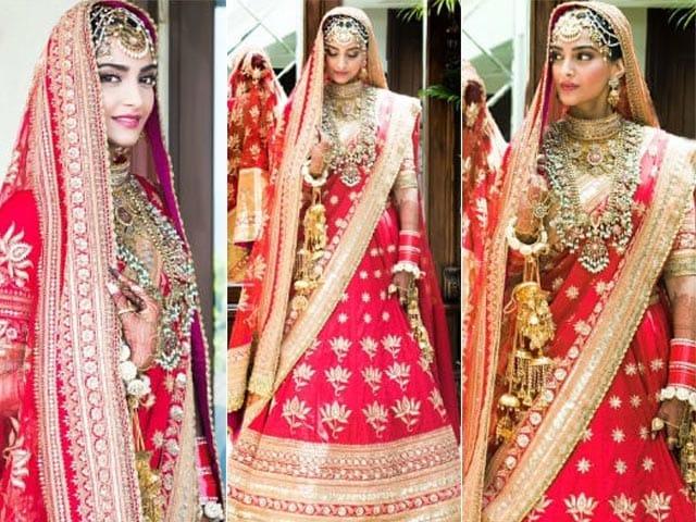Yearender 2018: बॉलीवुड सितारों की इन 5 बड़ी शादियों के लिए याद किया जाएगा ये साल