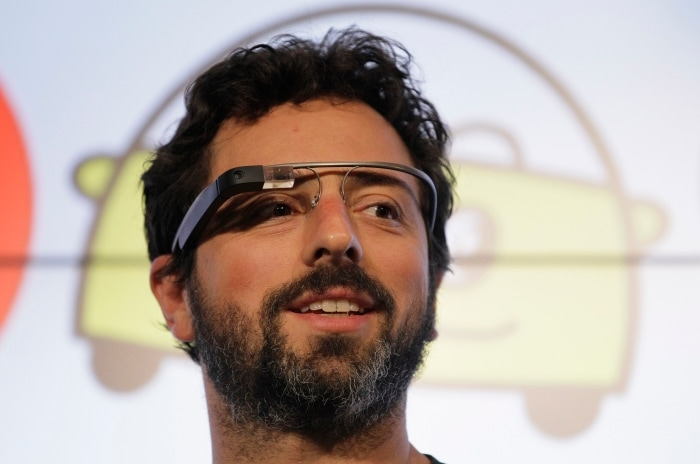 10 richest tech billionaires