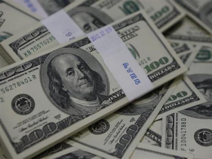 10 richest tech billionaires 2014