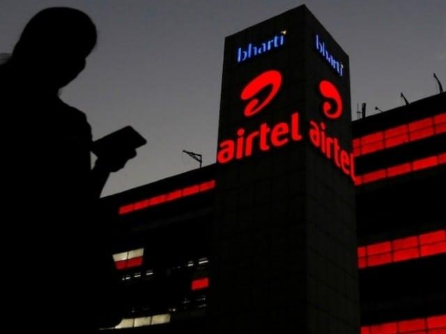 Photo : Airtel यूजर्स को Free मिलेगा 49 रुपये का प्लान, 79 रुपये में डबल टॉकटाइम