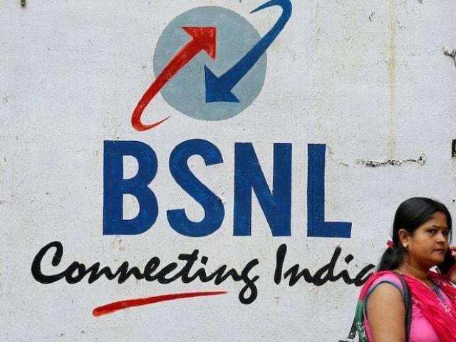 Photo : BSNL के महज Rs 187 प्लान में 56GB डेटा और अनलिमिटेड कॉलिंग