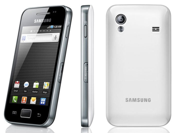 15 Android phones under 15k