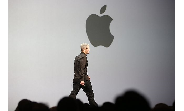 iOS 7 and more at WWDC 2013