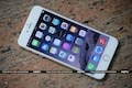 Apple iPhone 6 Plus Gallery Images