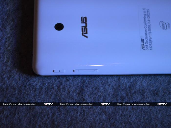how to install recovery mode for ASUS Fonepad 7