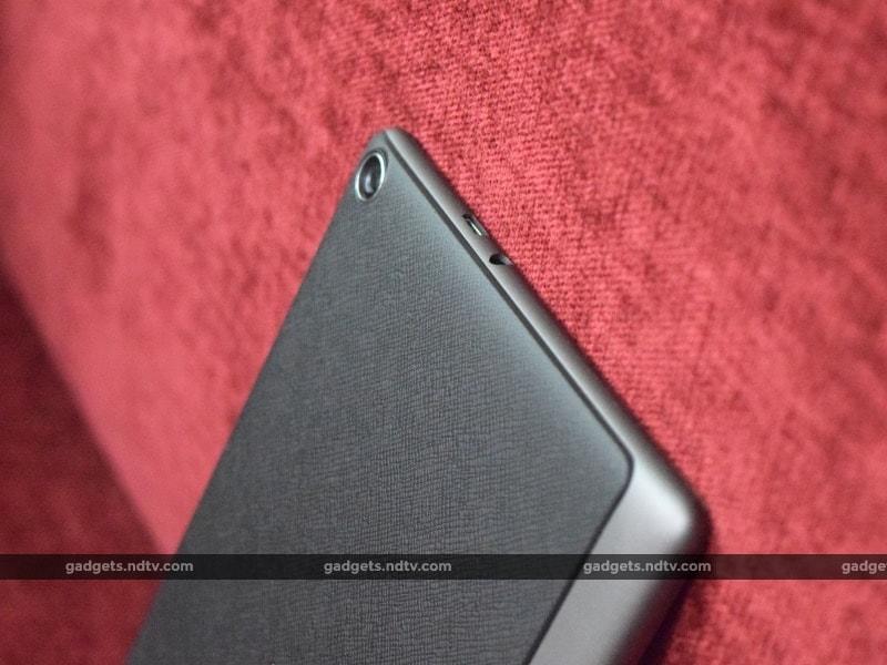 Asus ZenPad 8.0 (Z380KL)