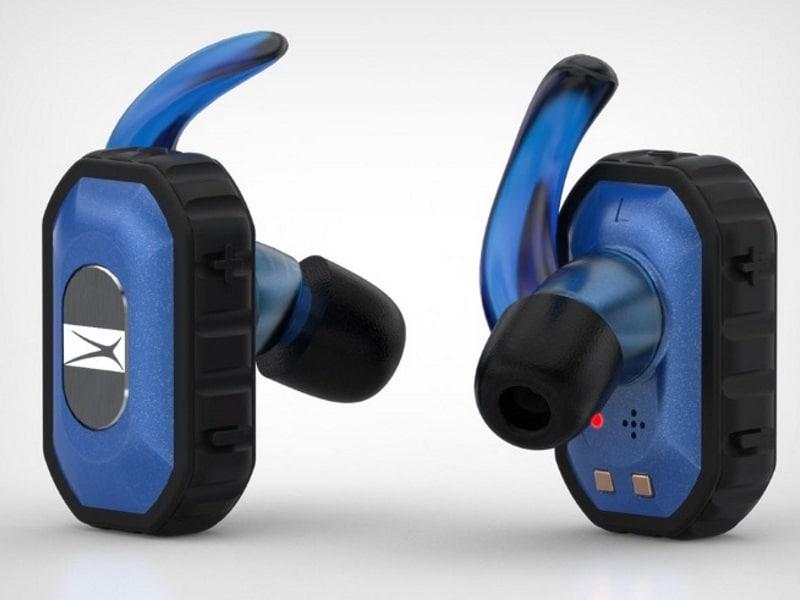 Altec Lansing Freedom True Wireless Earbuds