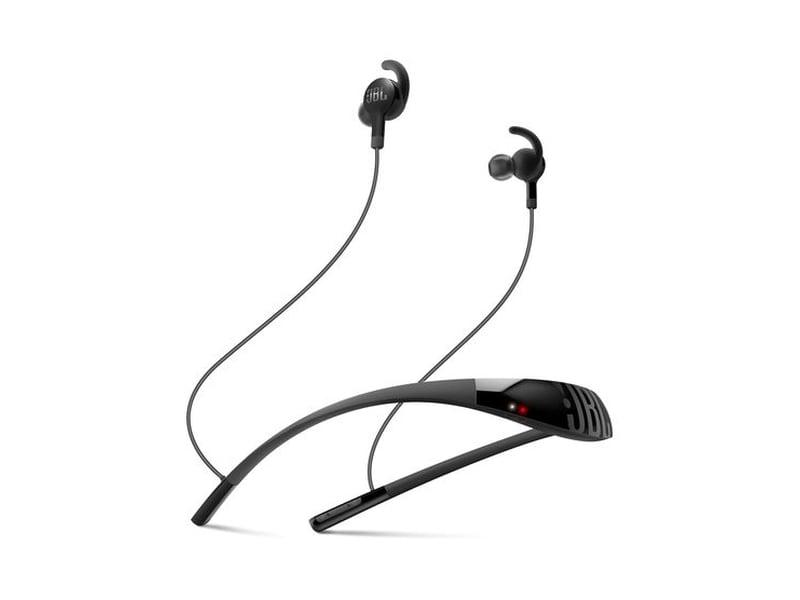 JBL Everest Elite 100 Wireless Headphones