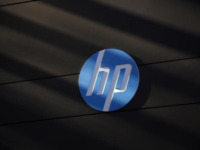 Hewlett-Packard buys Autonomy (August 2011)
