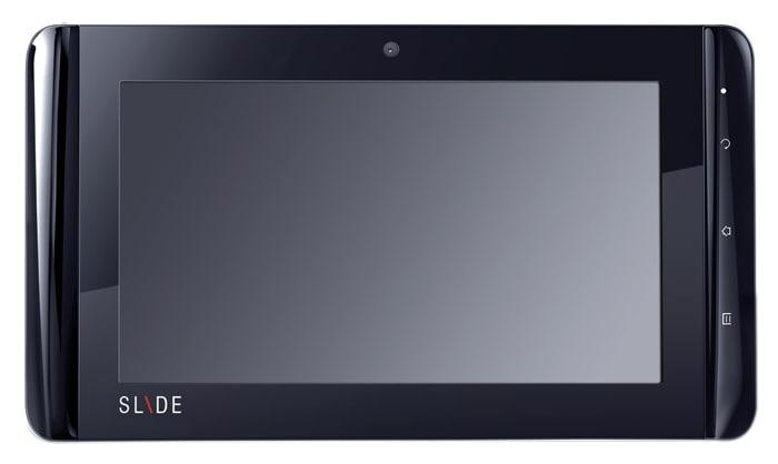 iBall Slide i7218