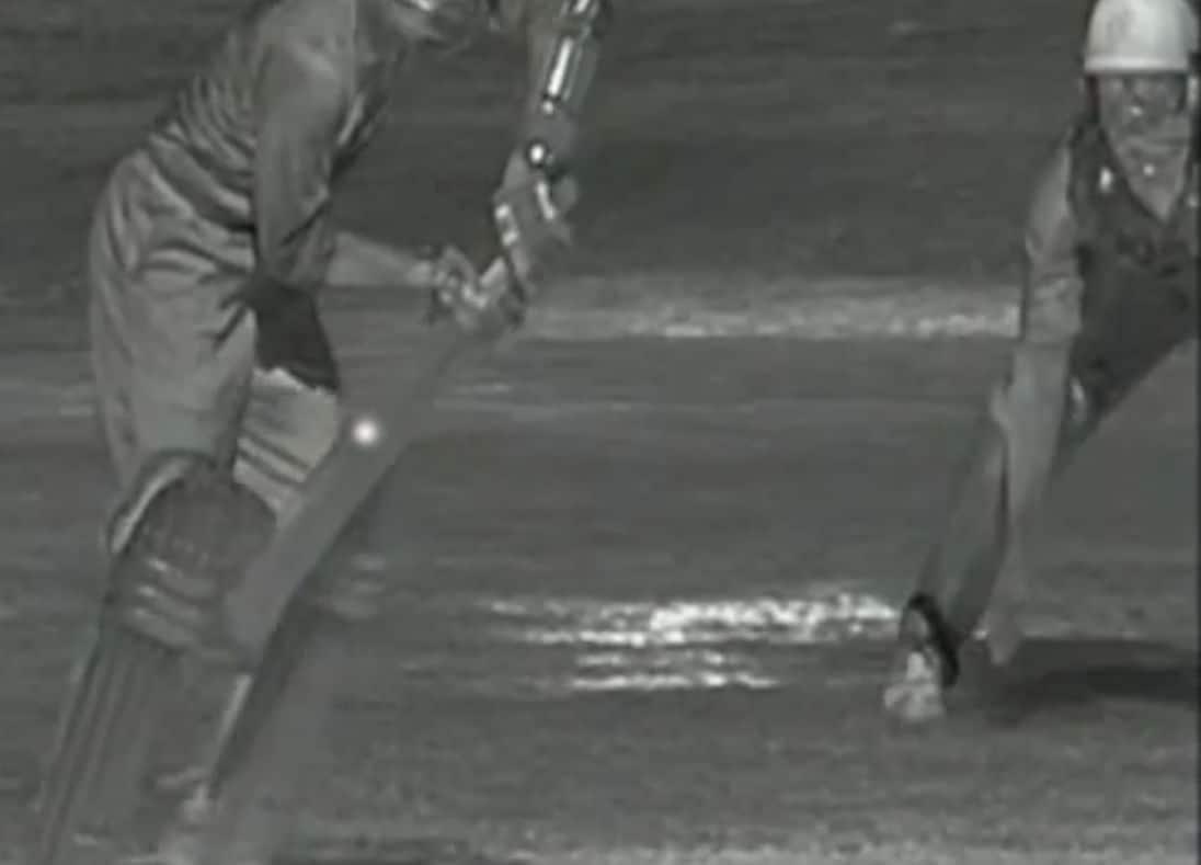 10 technologies that power cricket on TV
