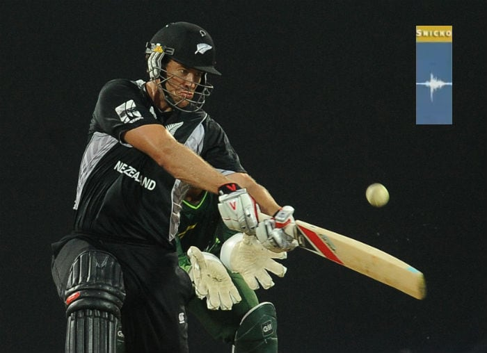 10 technologies that power cricket on TV