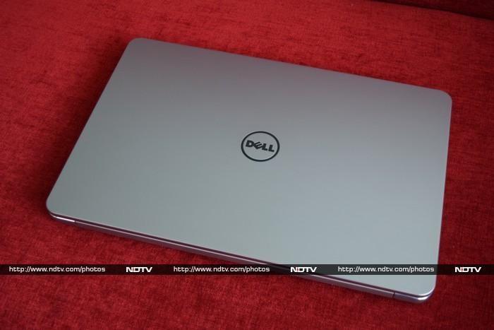 Dell Inspiron 15 7000 Series