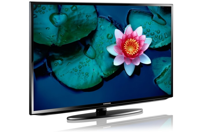 Diwali gifting guide: Televisions (TVs)
